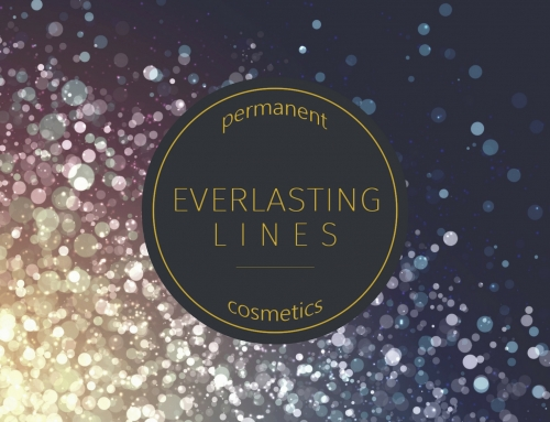 Welcome to Everlasting Lines!