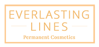 Everlasting Lines Logo